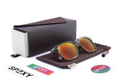 spexy-sunglasses-causeway-africa-pegatina-pack