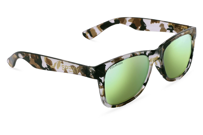 a067d02ca2 Online De Sol Tu Gafas Sunglasses Tienda Spexy 8wNnvm0